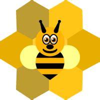 Honeypot thesis